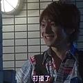 自戀刑警01