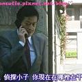 名偵探柯南01