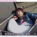 自戀刑警09