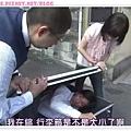 自戀刑警08