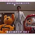 自戀刑警03