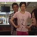 自戀刑警05