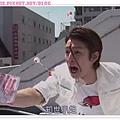 自戀刑警10
