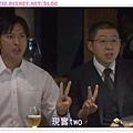 自戀刑警06
