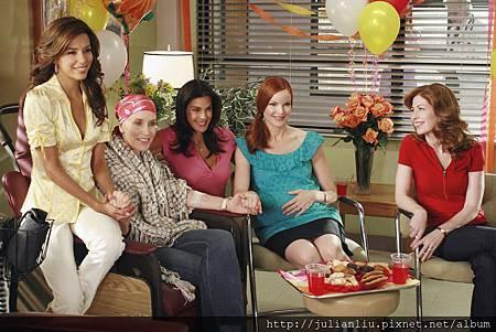 Desperate-Housewives-desperate-housewives-8873019-1500-1000.jpg