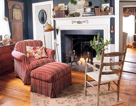 livingroom 18.jpg