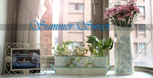 Summer 2-1.jpg