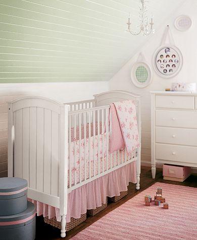 baby room 4.jpg