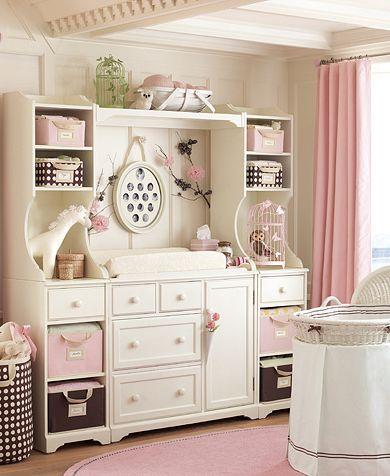 baby room 6.jpg