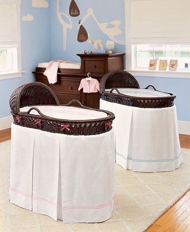 baby room 7.jpg