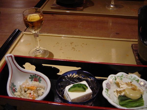 京都全豆腐料理-1.jpg
