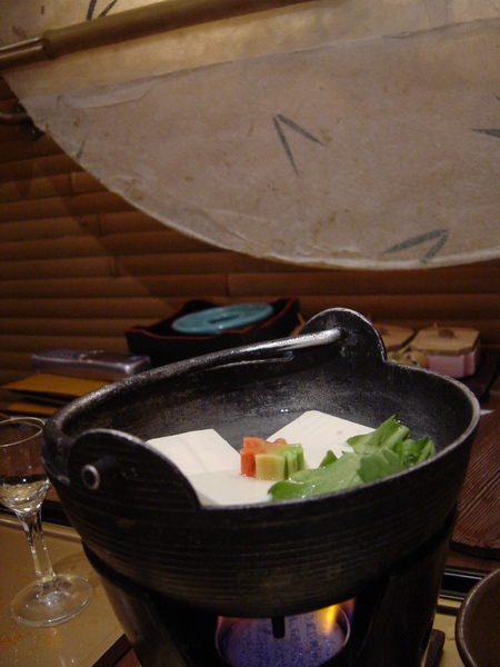京都全豆腐料理-2.jpg