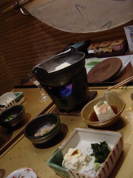 京都全豆腐料理-3.jpg