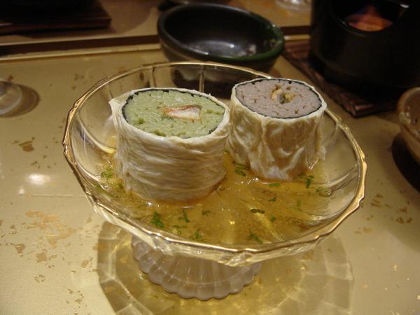 京都全豆腐料理-4.jpg