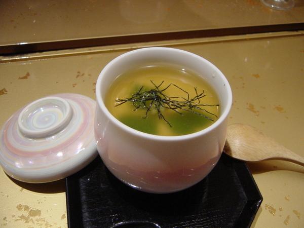 京都全豆腐料理-5.jpg