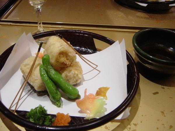 京都全豆腐料理-6.jpg