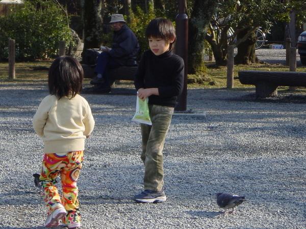 嵐山小男孩.jpg