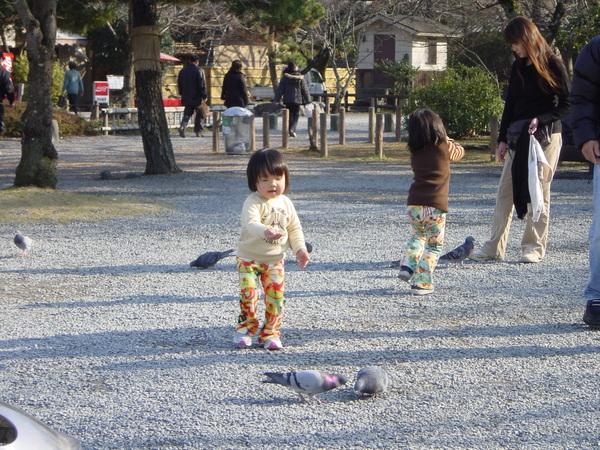 嵐山小童.jpg