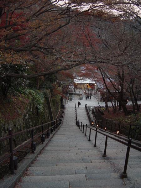 清水寺-2.jpg