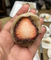 20170314艾草粿咖哩包草莓大福_170316_0034_調整大小.jpg