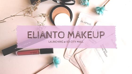 elianto makeup.jpg