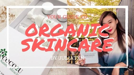 organicskincare.jpg
