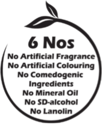 brand-promise-6nos.png