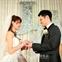 資料來源:Weddings.tw新娘物語網站