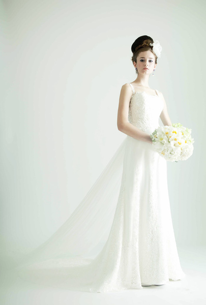 資料來源:Character Wedding 皖美誌 WINTER 2010