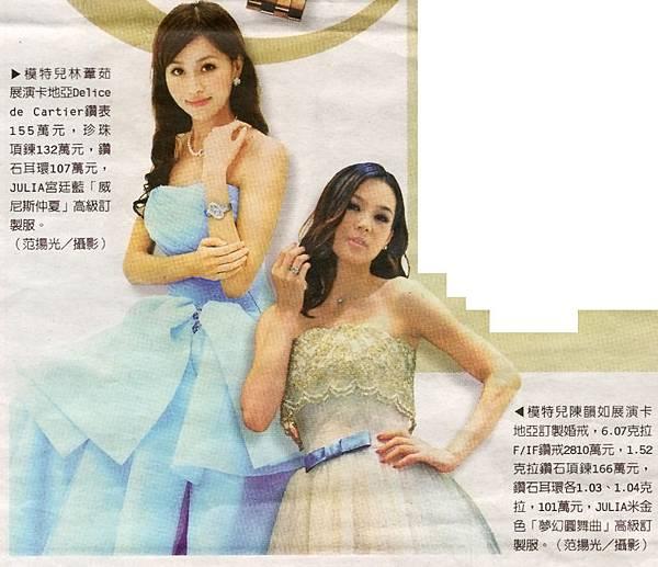 資料來源:中國時報/中時電子報