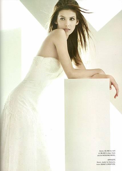 2011_BRIDES-02.jpg