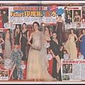 中國時報(100年度電視金鐘獎)_1261x1050.jpg