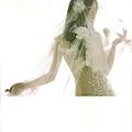 《JULIA婚紗》