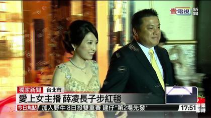 資料來源:蘋果日報/壹電視