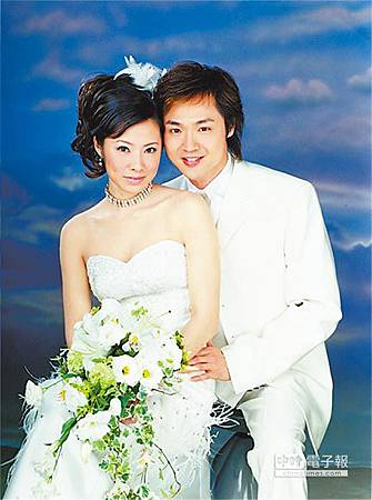 JULIA婚紗-資料來源-中時電子報