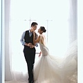 JULIA婚紗-資料來源:美麗佳人
