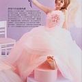JULIA婚紗-資料來源:皖美誌