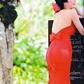 JULIA婚紗-資料來源:新新娘