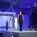 Juila Wedding News新婚情報