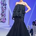 Julia Fashion Show