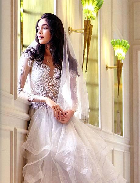 Julia Wedding News