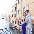 JULIA Wedding News新婚情報海外婚紗