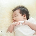 Julia Wedding News新婚情報julia婚紗julia baby