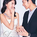 Julia Wedding News新婚情報 julia婚紗攝影婚紗禮服