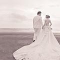 Julia Wedding News新婚情報台北茱麗亞婚紗攝影婚紗禮服