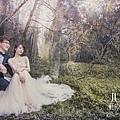 Julia Wedding News新婚情報茱麗亞婚紗