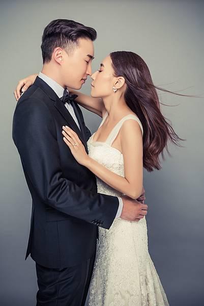 JuliaWeddingNews新婚情報茱麗亞婚紗攝影