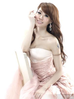 資料來源:Yahoo!奇摩/文劉子鳳 照片提供享鴻娛樂