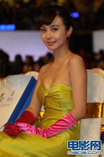 資料來源:電影網/南昌新聞網