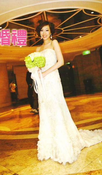 資料來源:大美人BEAUTY 2010.JUL.